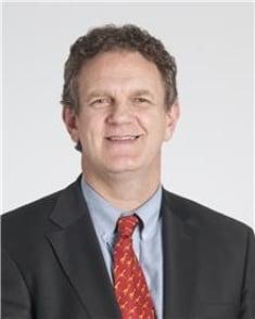 Sarel Vorster, MD, MBA
