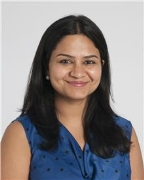 Vrashali Jain, MD