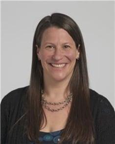 Miriam Cremer, MD, MPH
