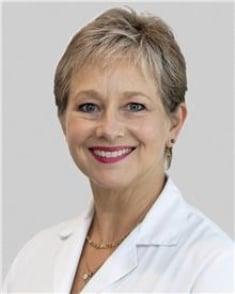 Rochelle Rosian, MD