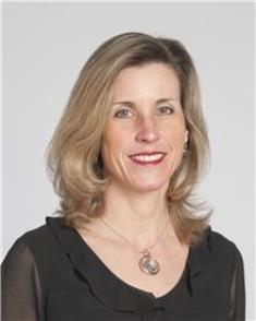 Susan Linder, DPT