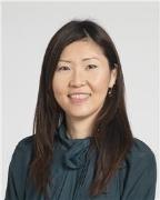 Eunji Seward, MD