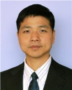 Zhendong Wang, PhD