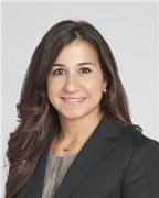 Mariam AlHilli, MD