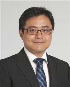 Jia Liu, MD