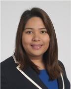 Jona Banzon, MD