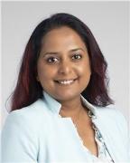 Roshni Sreedharan, MD