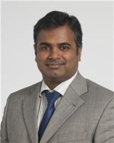 Ram Kishore Gurajala, MD