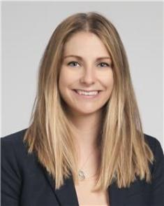 Lindsay Ondrey, PA-C