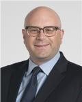 Jesse Gutnick, M.D.
