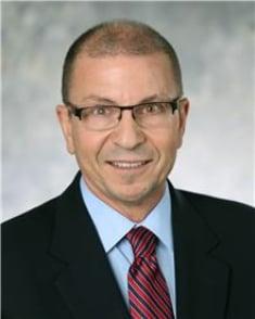 Diego Sadler, MD