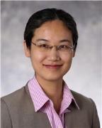 Li Zhang, MD