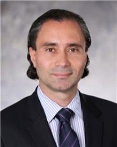 Dan Deac, MD