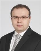 Orkun Baloglu, MD