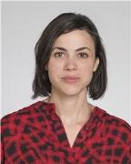 Gabrielle Yeaney, MD