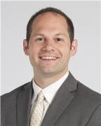Jacob Kurowski, MD