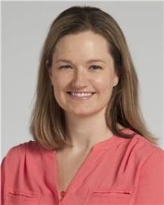 Kelly Davidson, MD