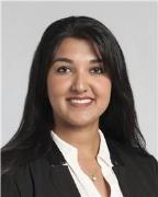 Shilpi Khetarpal, MD