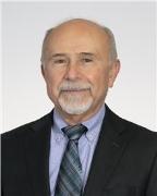 Marwan Hilal, MD