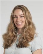 Erin Broderick, MD