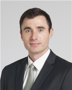 Joseph Lally, MD