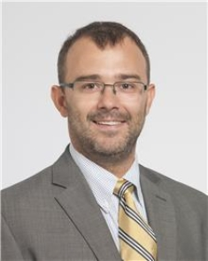 Kurt Ruetzler, MD