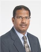 Gandhivarma Subramaniam, MD