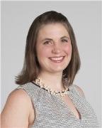 Kathryn Newton, MD