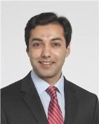 Usman Ahmad, MD