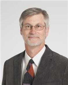 Grant Comnick, DO