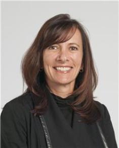 Pamela Grigg, DO