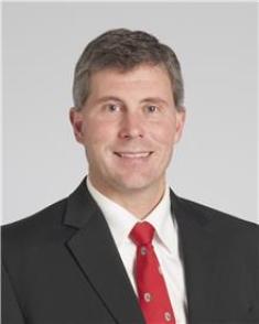 Matthew Lashutka, MD