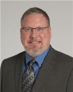 Michael Pepera, MD