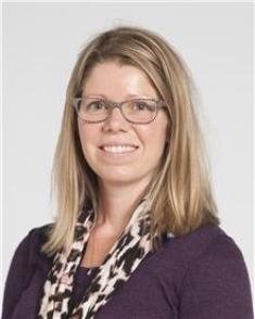 Stephanie Schnetz, DO
