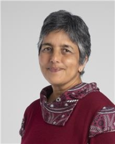 Bela Anand-Apte, MD, PhD