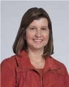 Marita Volk, MD