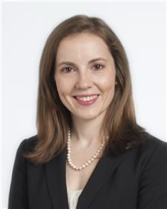 Marina Eisenberg, MD