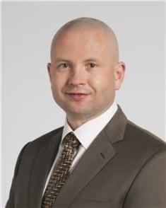 Ilia Buhtoiarov, MD