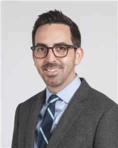 John Brandon Walters, MD