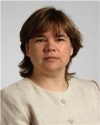 Karen Steckner, MD