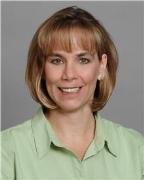 Beth Anne Martin, Ph.D.