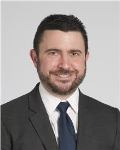 Scott Robertson, MD, PhD