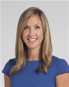 Lauren Mientkiewicz, D.O.