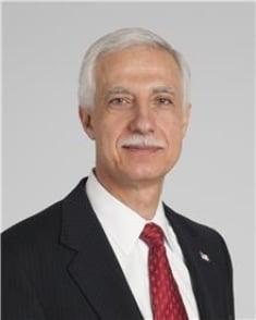 A. George Hawwa, MD