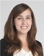 Sarah Stock, MD