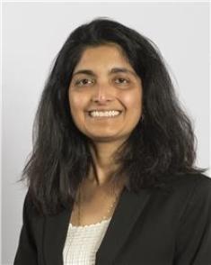 Anita Dash-Modi, MD