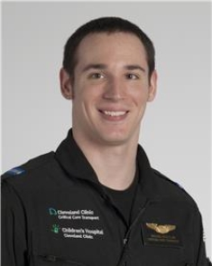 Michael Stoltz, CNP