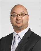 Chirag Shah, MD