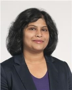 Anindita Ghosh, MD