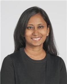 Jayashree Sundararajan, MD